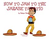 Best jarabes para la tos - A, Z, and Things in Between: How to Review
