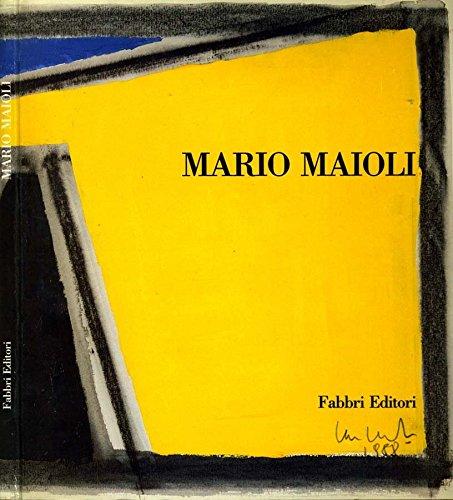 Mario Maioli.
