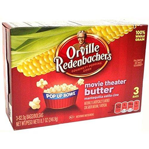 orville-redenbachers-popcorn-sale-2469g