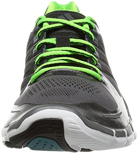 adidas Adipure 360.2 Herren Sneakers 29