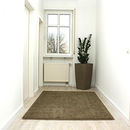 shaggy-tappeto-godiva-pistacchio-43-dimensioni-140-x-200-cm