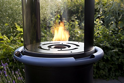 Faber-thetube-Gas-Chimenea-Exterior-Gas-Natural-lnea-L-Gas
