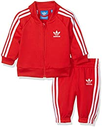 chandal adidas superstar mujer