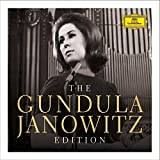 The Gundula Janowitz �dition