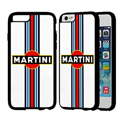 martini-racing-design-cover-iphone-case-cover-iphone-6-plus-case-or-cover-iphone-6s-plus-black-plast