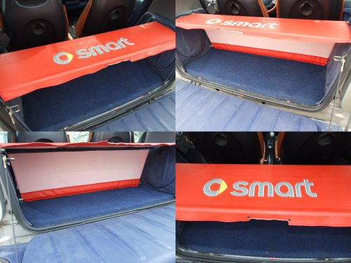 smart-fortwo-parcel-shelf-cover-and-supporting-rods-for-all-450-models-red-leatherette