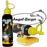 Angel Berger Magic Baits Flavour Aroma Konzentrat Lockstoff verschiedene Sorten (Honig)