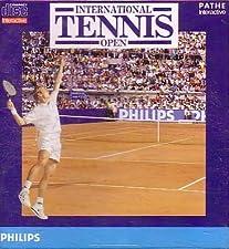 International Tennis Open - CDi - Philips