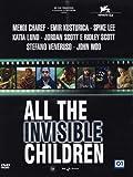All the invisible children kostenlos online stream