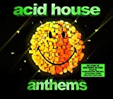 Acid House Anthems by VARIOUS ARTISTS
