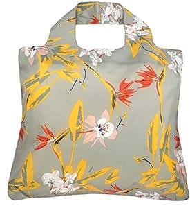 Envirosax Mai Tai Bag 4, Reusable stylish bag for life