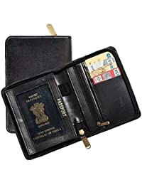 Passport Holder, Card Holder, Money Clip, Card Case, Credit Card Holder