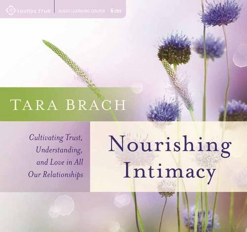 nourishing-intimacy-cultivating-trust-understanding-and-love-in-all-our-relationships