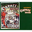 Orphee Aux Enfers (Orpheus In The Underworld)