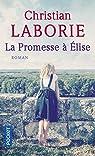 La promesse à Elise par Laborie