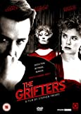 Grifters Special Edition kostenlos online stream