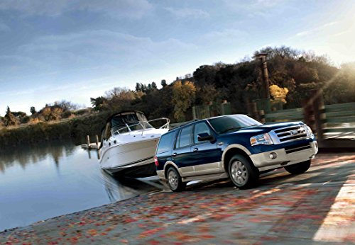 ford-expedition-customized-35x24-inch-silk-print-poster-affiche-de-la-soie-wallpaper-great-gift