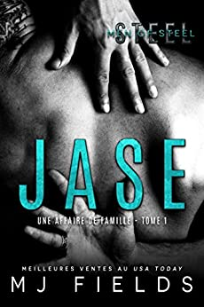 Jase: Une affaire de famille #1 par [Fields, MJ]