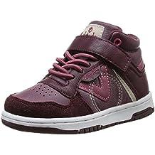 Victoria Sneaker Velcro Pu Serraje - para hombre