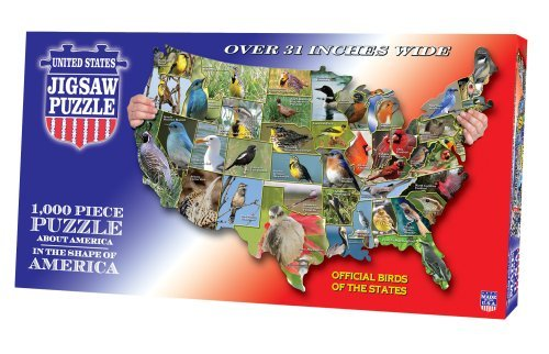 tdc-games-usa-shaped-state-birds-puzzle-by-tdc-games