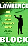 The Thief Who Couldn't Sleep (Evan Tanner Mysteries)