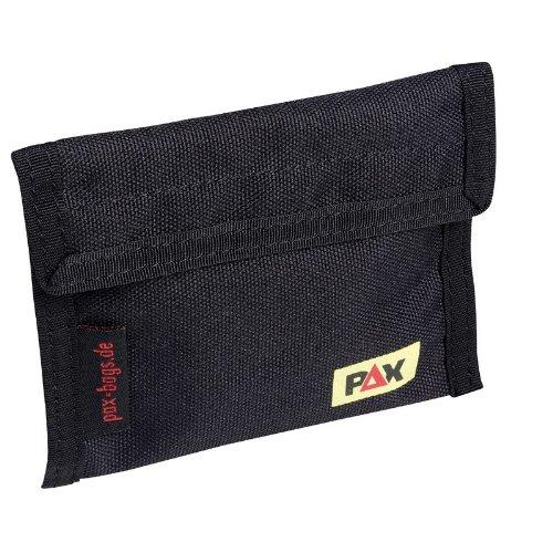 Pax Handschuholster einfach - Handschuh - Rettungsdienst - Mih - Holster