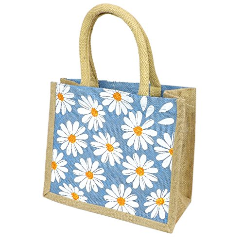 jute-hessian-printed-bag-lunch-bag-daisy