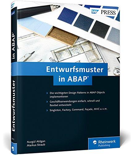 AP (SAP PRESS) (Model-view-controller)