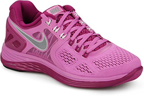 8a5950ebf642 ... Nike , Damen Laufschuhe Pink Rosa rosa - rosa