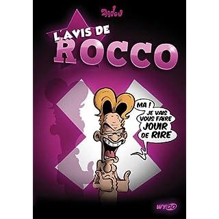 L'Avis de Rocco