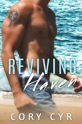 Reviving Haven