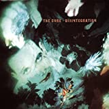 Disintegration (Remastered) [Vinyl LP] -