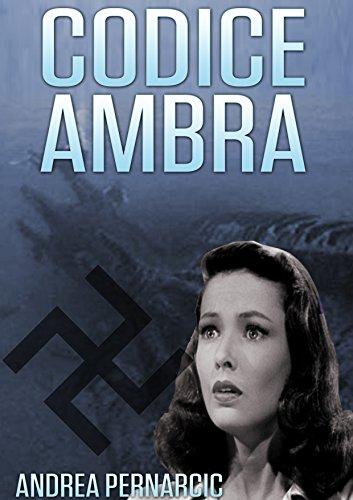 CODICE AMBRA