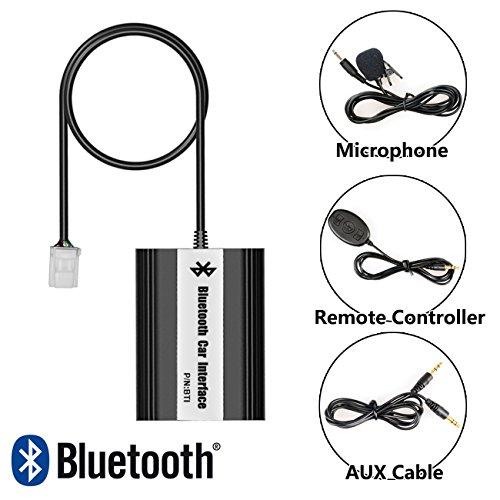 apps2car-toyota-lexus-handsfree-bluetooth-music-aux-usb-car-integration-system-kit-module-radio-adap