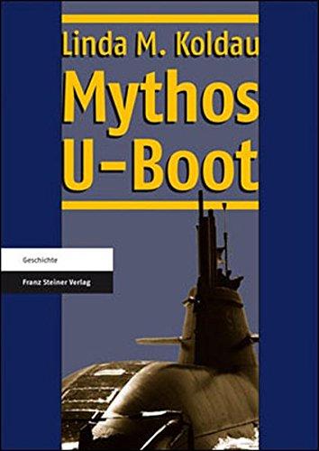 Mythos U-Boot