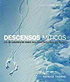 Los Esquís De Descenso - Best Reviews Guide