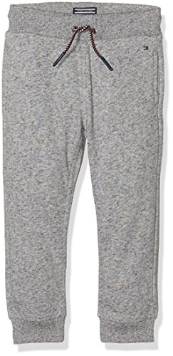 tommy-hilfiger-boys-sweatpant-sports-trousers-grey-grau-med-grey-heather-056-6-years