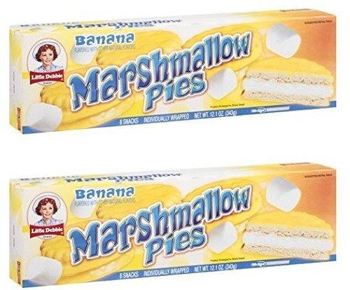 little-debbie-banana-marshmallow-pies-2-pack-by-little-debbie