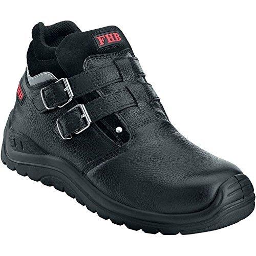 FHB-Zunftkleidung , Chaussures de sécurité pour homme