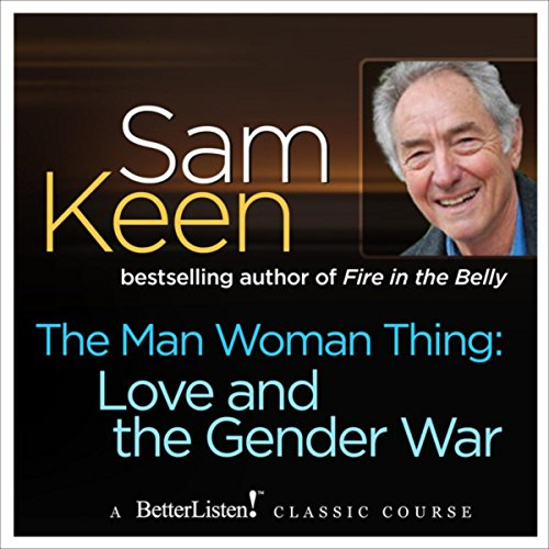the-man-woman-thing-love-and-the-gender-war