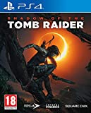 Shadow of the Tomb Raider - Ed...
