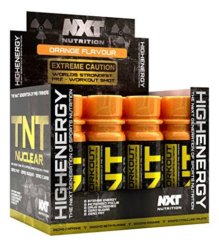nxt-nutrition-tnt-nuclear-shots-12-x-60ml-kiwi-lime
