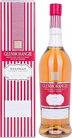 Glenmorangie Milsean Whisky (70L)