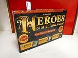 Heroes Of Might And Magic II: Full-Fantasy-Funpack 2+1