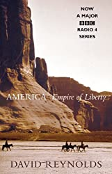 David reynolds books related products dvd cd apparel pictures america empire of liberty a new history rs35046 kindle edition one world divisible a global history since 1945 fandeluxe Choice Image