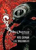 Absolute Sandman Overture - Neil Gaiman