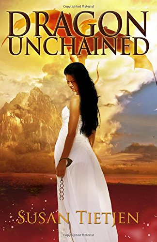 Dragon Unchained: Volume 1 (The Dragon Unchained Trilogy)