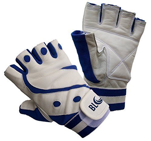 weight-lifting-gloves-by-blok-it-that-improve-grip-strength-prevent-callouses-and-blisters-and-help-