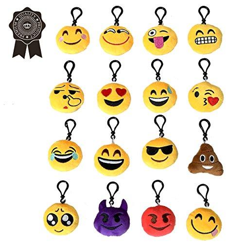 Mini emoji-pop 2