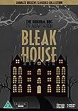 Bleak House - Charles Dickens Classics [1959] [DVD] BBC TV Series